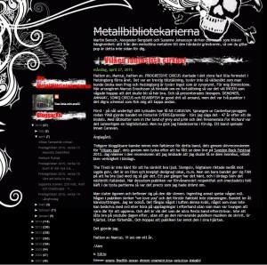 150427 Metallbibliotekarierna PC15