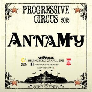 AnnaMy