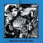 IQ_Tales_from_the_lush_attic