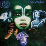 IQ_The_wake
