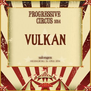 PC2014-poster-facebook-Vulkan