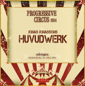 PC2014-poster-facebook-huvudwerk_2