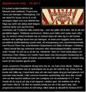 Zandersson_om_PC14