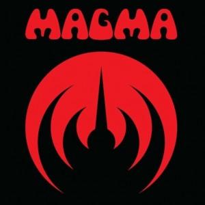 Magma_logo_kvadrat
