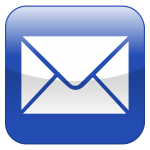 email_shiny_icon_svg