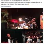 martinaspelund_progdanmark_ompc16-3