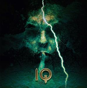 IQ_Scrape