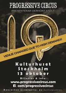 IQ_poster_Kulturhuset_highdemand_small